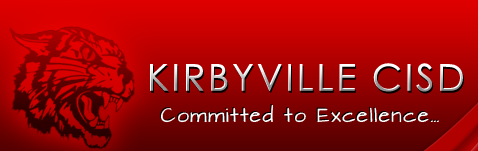Kirbyville Indep School Dist